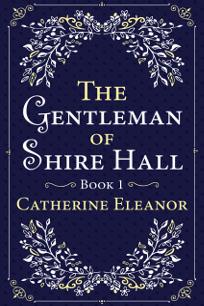 the-gentleman-blog