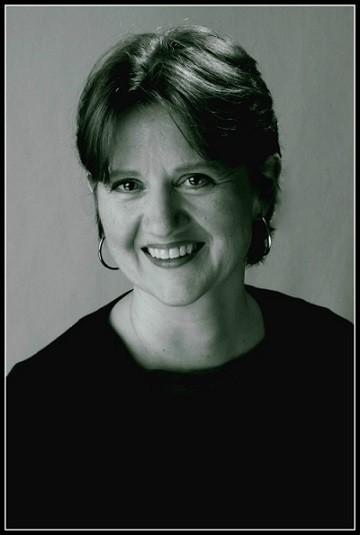 Leslie Gould pro photo 5.1