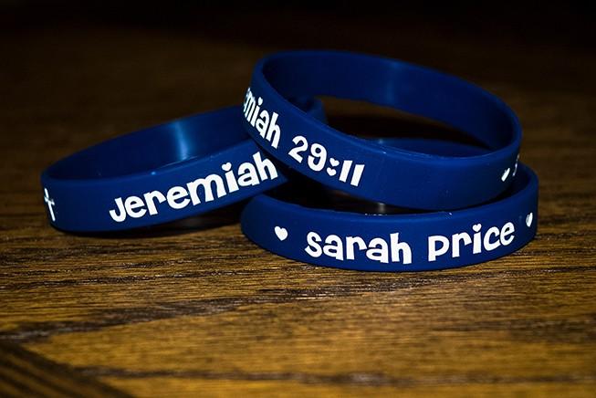 bracelets-3