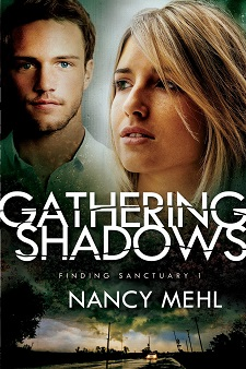 gathering shadows cover