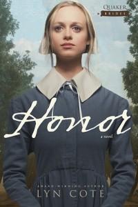 Honor web friendly (1)