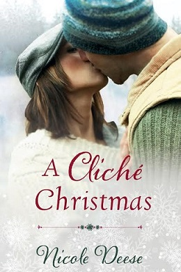 A Cliche Christmas