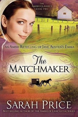 the-matchmaker-sarah-price