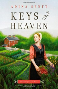 Keys of Heaven