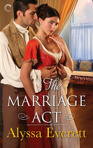 The Marriage Act2