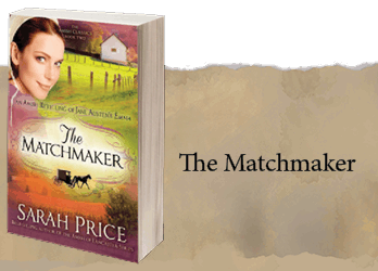 the-matchmaker-project