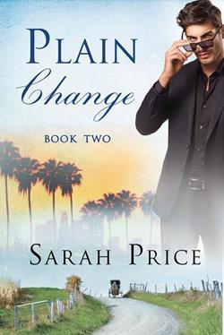 Plain Change: Book Two