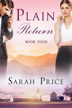 Plain Return (The Plain Fame Series Book Four)