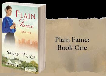 plain-fame-project