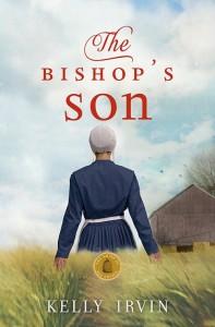 Bishops Son