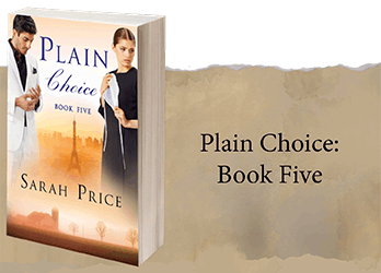 plain-choice-book-5-bk