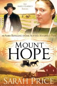mount-hope