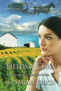 Fields of Corn