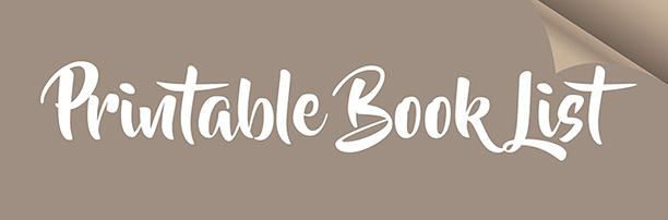 printable-book-list