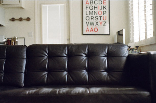 cleaning-out-your-couch-cushions-sp