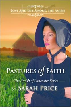 pastures-of-faith