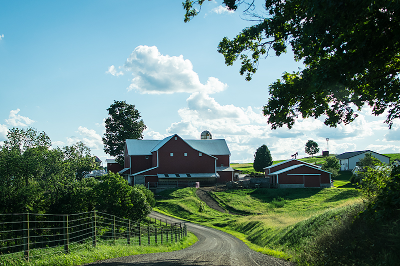 what-to-wear-when-visiting-an-amish-farm