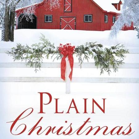 plain-christmas