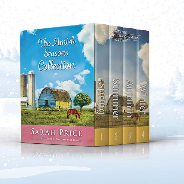 amish-seasons-collection