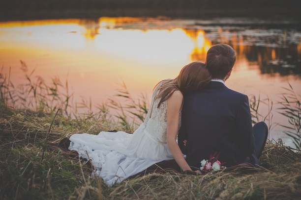 invite-god-into-your-marriage