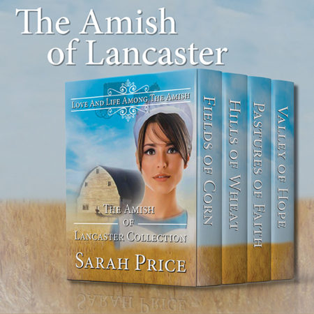 amish-of-lancaster