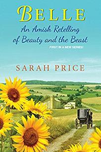 belle-sarah-price