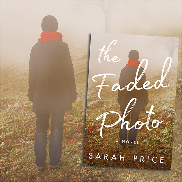 An Excerpt from The Faded Photo