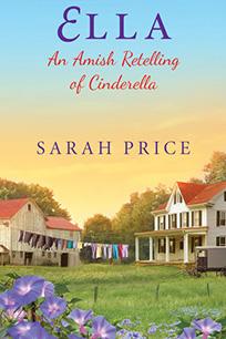 Ella-Sarah-Price