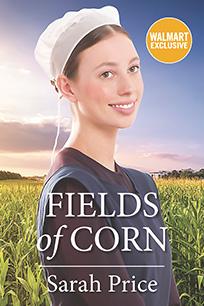 Fields-of-Corn---Walmart-Exclusive
