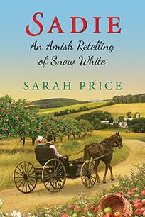 Sadie-Sarah-Price